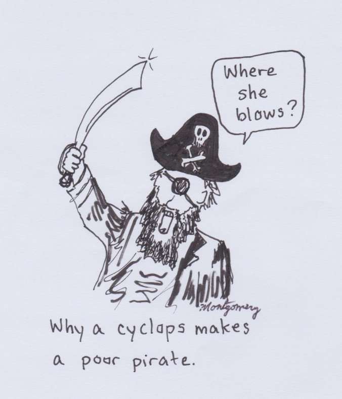 Cyclops Pirate.jpeg